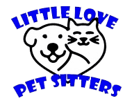 Little Love Pet Sitter in Cape Coral